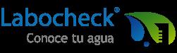 Labocheck